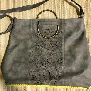 Handbags - Women's hand/shoulder bag!